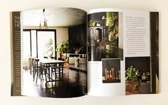 The Natural Home - RPS - Le Book Marque