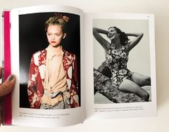 Style Book II: Pattern and Print - Rizzoli - Le Book Marque