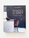 SHADES OF GRAY - RPS