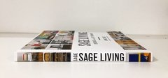 Sage Living: Decorate for the Life You Want - Chronicle - Le Book Marque