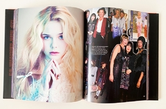 Imagen de THE WORLD OF ANNA SUI - Abrams