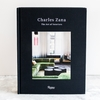 CHARLES ZANA, The Art of Interiors - Rizzoli