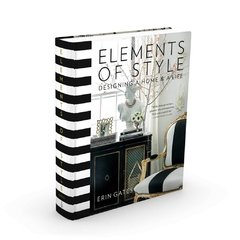 ELEMENTS OF STYLE - Simon & Schuster en internet