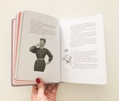 THE LITTLE DICTIONARY OF FASHION - V&A MUSEUM - Le Book Marque