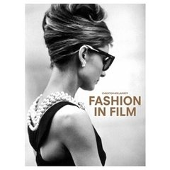 Fashion in Film - Chronicle