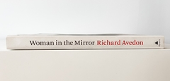 WOMAN IN THE MIRROR by AVEDON - Abrams - comprar online
