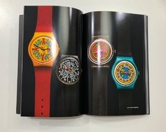 A Man and His Watch: Iconic Watches and Stories from the Men Who Wore Them - Artisan en internet