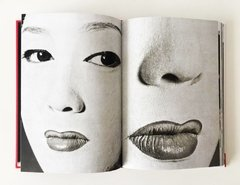Imagen de Allure by Diana Vreeland - Chronicle