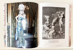 FASHION AND VERSAILLES - Flammarion - tienda online