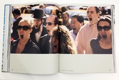 PHOTOVIZ Visualizing Information through Photography - Gestalten - Le Book Marque