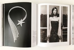 CHANEL Collections and Creations - Thames & Hudson - tienda online