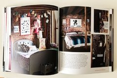 Life Unstyled: How to embrace imperfection and create a home you love - RPS - Le Book Marque