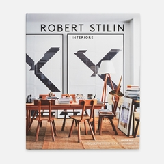 ROBERT STILIN, INTERIORS - Vendome - tienda online