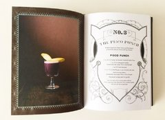 Drinking the Devil's Acre - Chronicle - tienda online