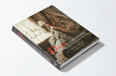 DIOR AND HIS DECORATORS: Victor Grandpierre, Georges Geffroy, and the New Look - Thames & Hudson - comprar online