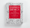 INSPIRED DESIGN: The 100 Most Important Interior Designers of the past 100 years - Thames & Hudson