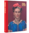FRIDA KAHLO: Making Herself Up - V&A MUSEUM
