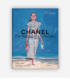 CHANEL: The Making of a Collections -  Abrams