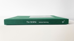 THE SMITHS - Rizzoli - comprar online