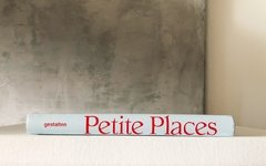 PETITE PLACES: Clever Interiors for Humble Homes - Gestalten - comprar online