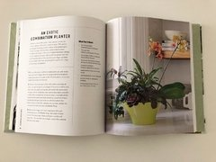 Decorating with Plants: What to Choose, Ways to Style, and How to Make Them Thrive  - Artisan - comprar online
