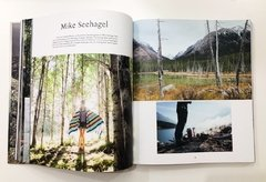 THE OUTSIDERS The New Outdoor Creativity - Gestalten - Le Book Marque