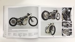 THE RIDE: New Custom Motorcycles and their Builders - Gestalten - tienda online
