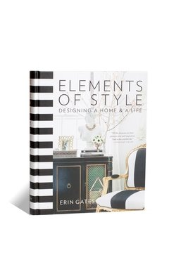 ELEMENTS OF STYLE - Simon & Schuster