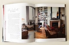 Life Unstyled: How to embrace imperfection and create a home you love - RPS - tienda online