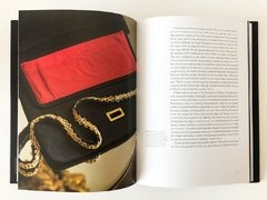 Intimate Chanel - Rizzoli - Le Book Marque