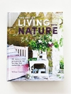 LIVING WITH NATURE - RPS