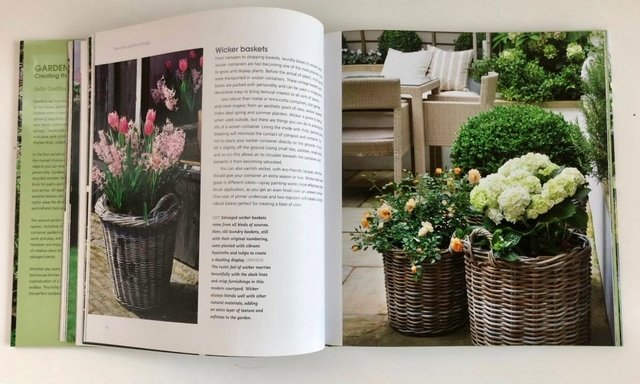 Gardenalia: Creating the Stylish Garden - Rizzoli en internet