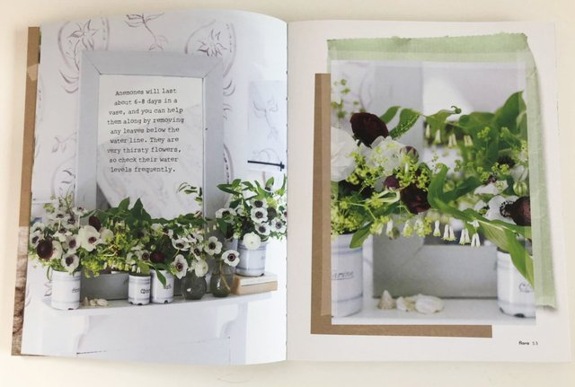 Gardenalia: Creating the Stylish Garden - Rizzoli - Le Book Marque