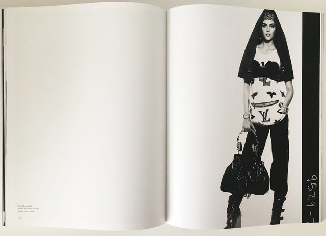 LOUIS VUITTON: Fashion Photography - RIZZOLI - tienda online