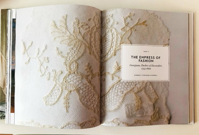 HOUSE OF STYLE - Rizzoli - Le Book Marque