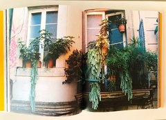 Imagen de EVERGREEN: Living with Plants
