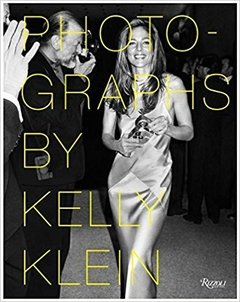 Photographs by Kelly Klein - Rizzoli
