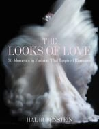 The Looks of Love - Harper Collins