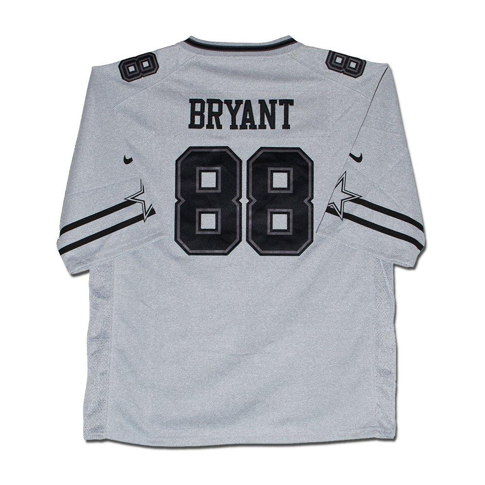 4bc89ca3c137f ... Camiseta NFL Nike Edición Limitada (Dallas Cowboys) - comprar online ...