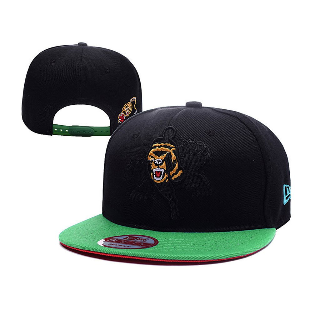 Gorra New Era Snapback Minnesota Timberwolves (Replica)