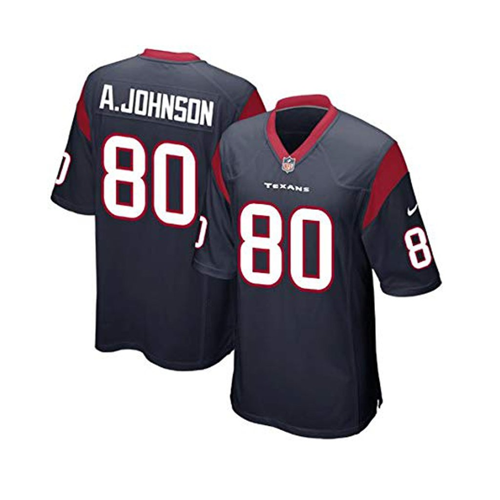 Camiseta NFL Nike (Houston Texans)