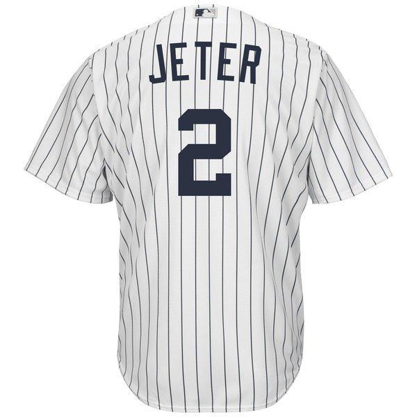 49a7291bc3a44 ... Camiseta MLB Majestic Cool Base (New York Yankees) en internet ...