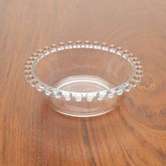 Bowl Vidro Clean G 13,5x13,5x4,5 cm na internet