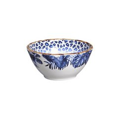 Bowl Cereal Panthere Maison Blanche - comprar online