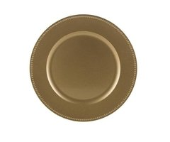 Souplat Gold Clean