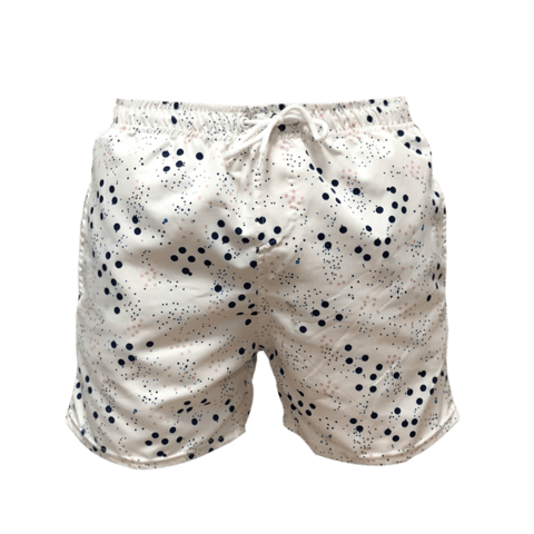 Pack Short de Baño X 5 - MALMO DENIM