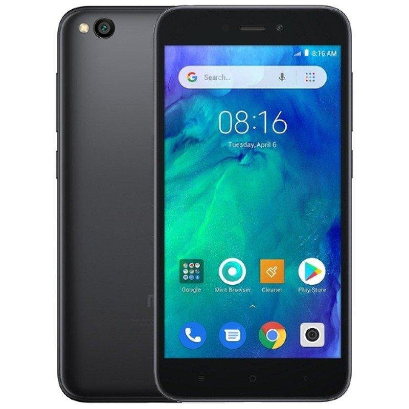 Xiaomi Redmi Go 8GB 4G/LTE