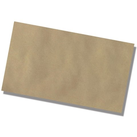 Papel Kraft Natural 66x96 250 Folhas 80g