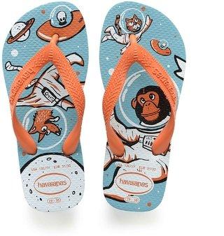 0db13ca6c Compre online produtos de Papelaria Republica - Brinquedos ...