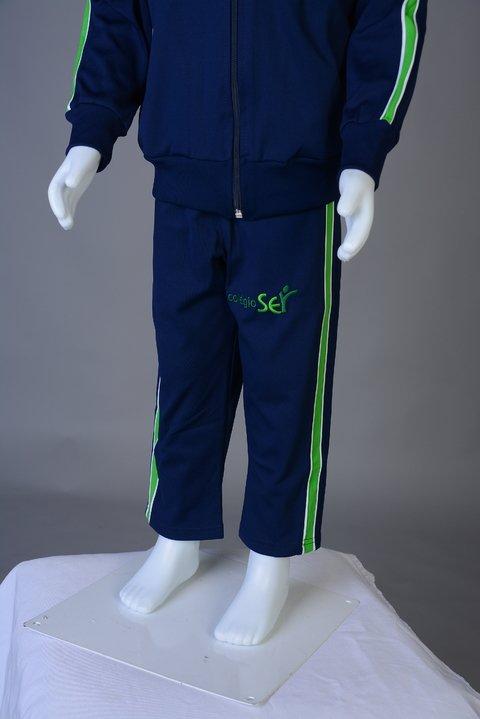 01f1cf94b Loja NDJ uniformes   Moda